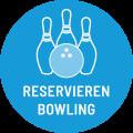 reservieren bowling