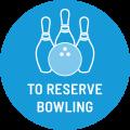 reserve bowling