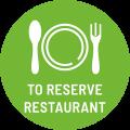 Reserve restaurant