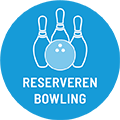 reserveren bowling